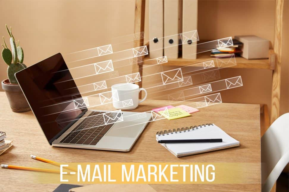 Best Free Email Marketing Services
